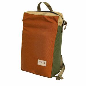 WBP Angulator Bag
