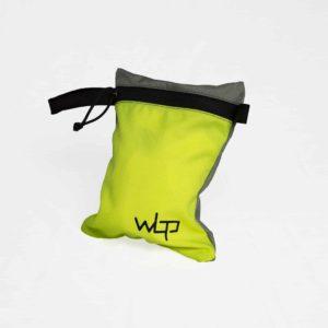 WBP carrying bag