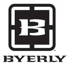 Byerly WBP Surf Boards